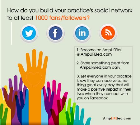 Build Your Social Network